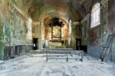 photo-dogma--chapelle-aurelien-villette