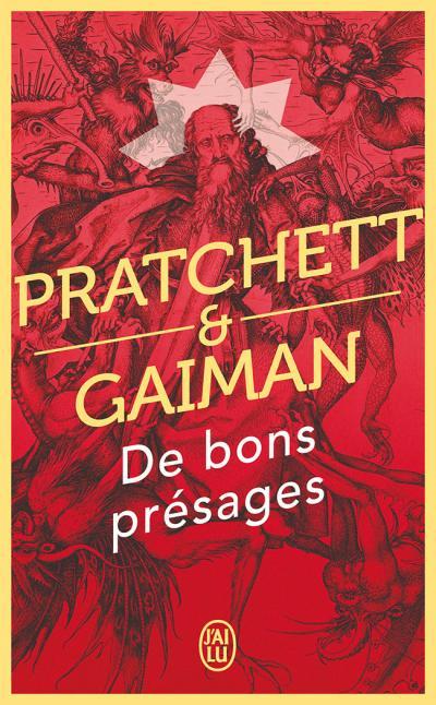 roman-pratchett-gaiman-de-bon-présages