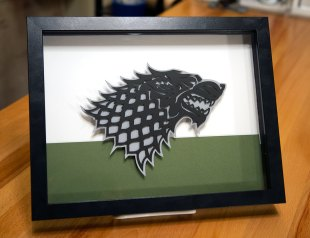 tableau-gameofthrones-house-stark