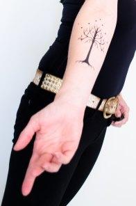 tattoo_LOTR