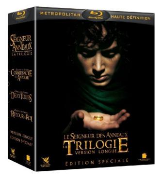 trilogie-seigneur-des-anneaux-blueray