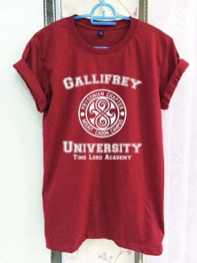 tshirt-doctor-who-gallifrey