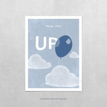 up_ChristopherConner