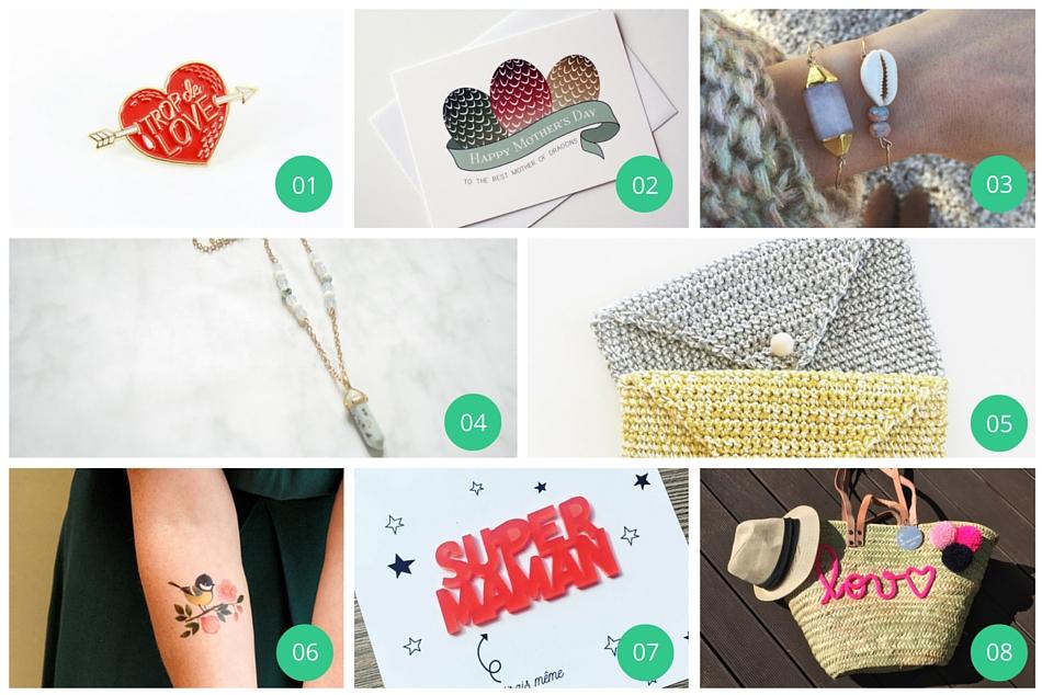 fete-meres-createurs-eshop-selection-inspiration-minasan (1)