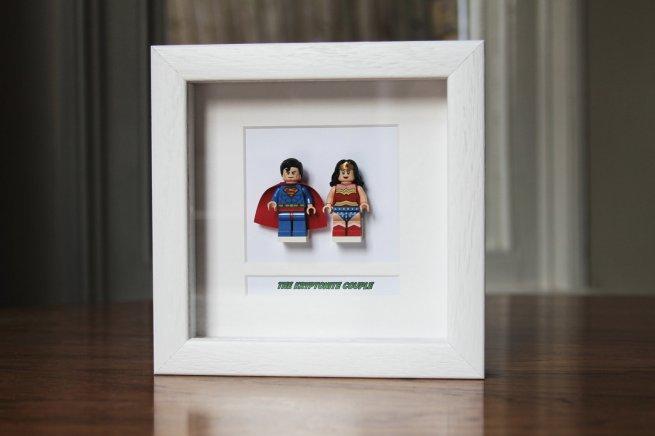 box-lego-super-heros