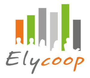 coopérative-activité-elycoop
