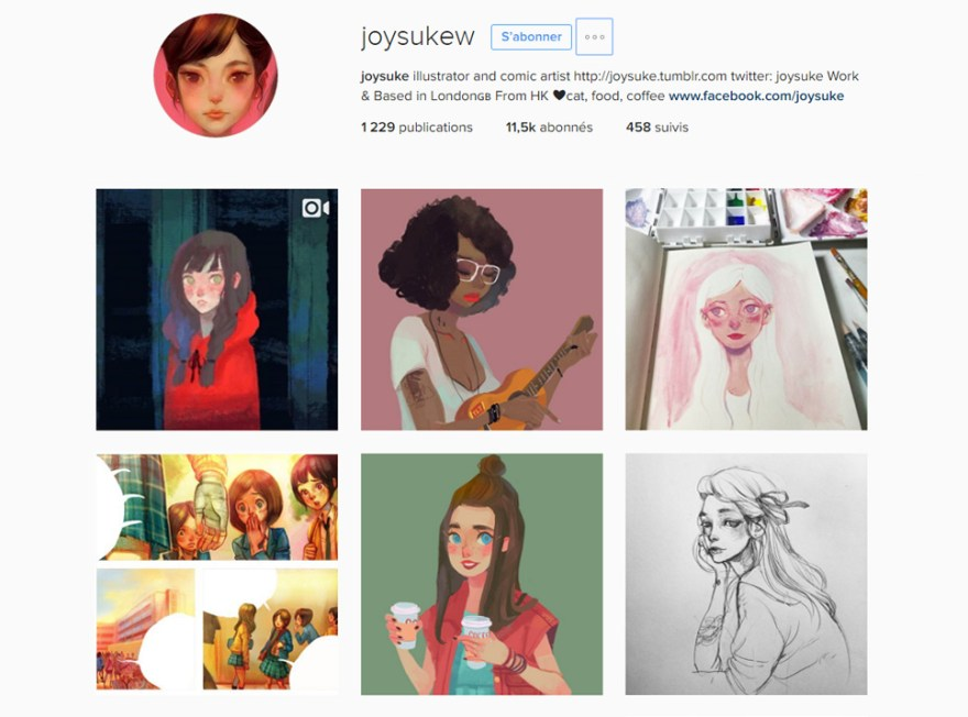 15-compte-instagram-Illustration-minasan-1