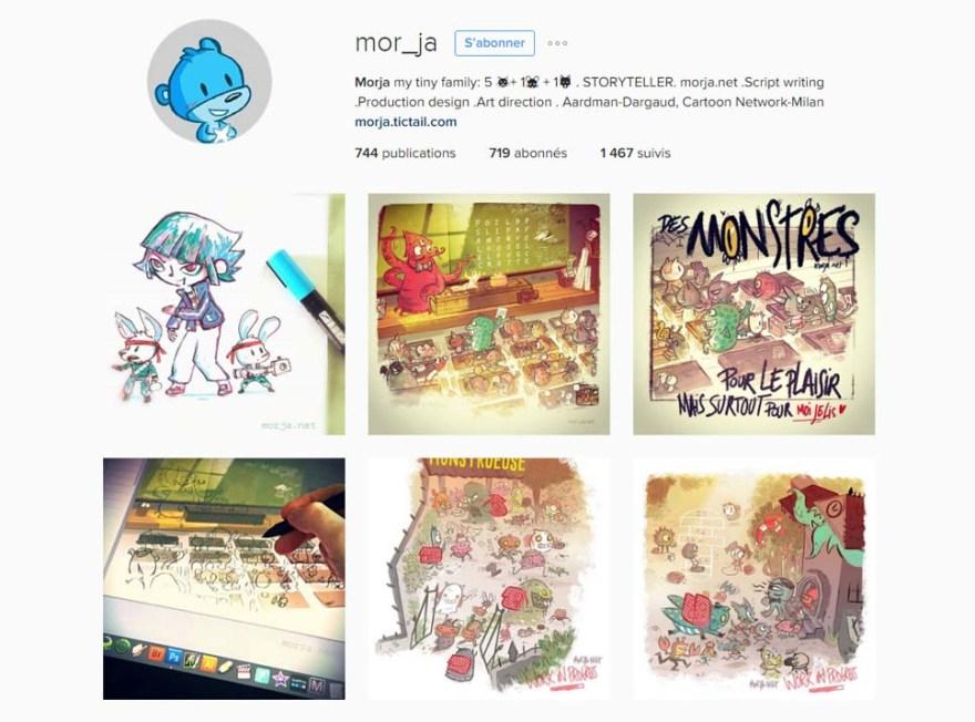 15-compte-instagram-Illustration-minasan-2