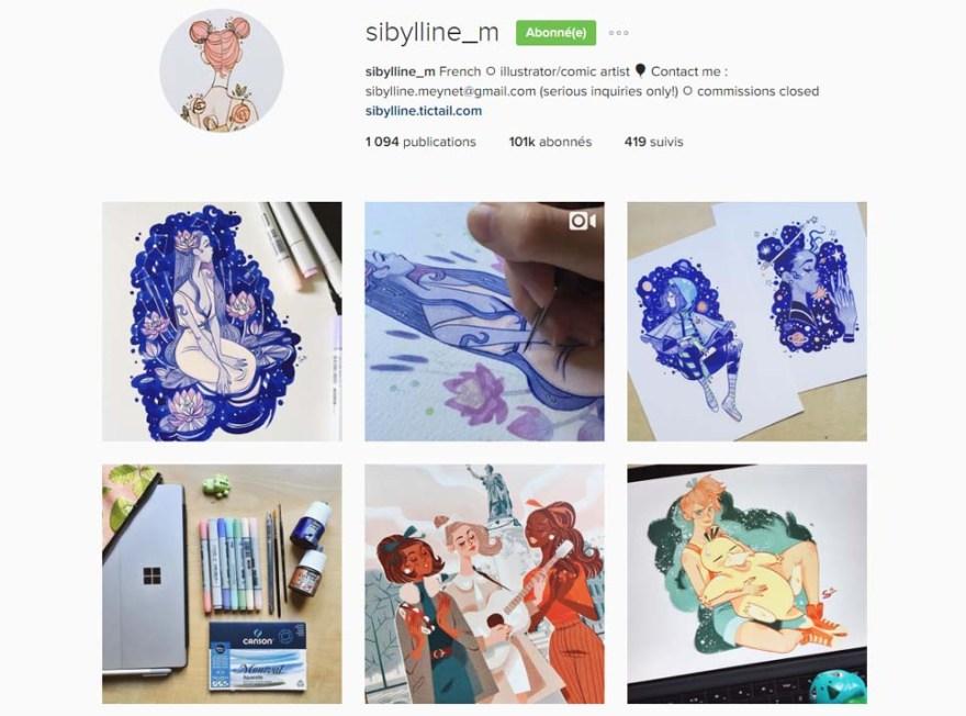 15-compte-instagram-Illustration-minasan-6