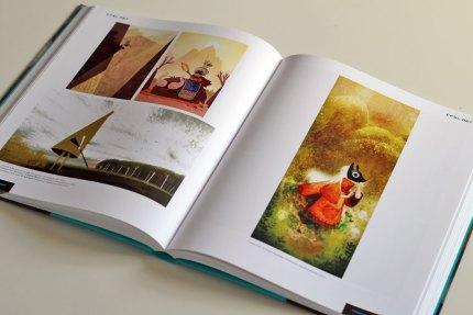 CFSL_Artbook-8-minasan-11