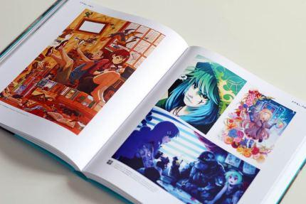 CFSL_Artbook-8-minasan-14
