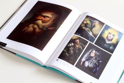 CFSL_Artbook8-minasan-9