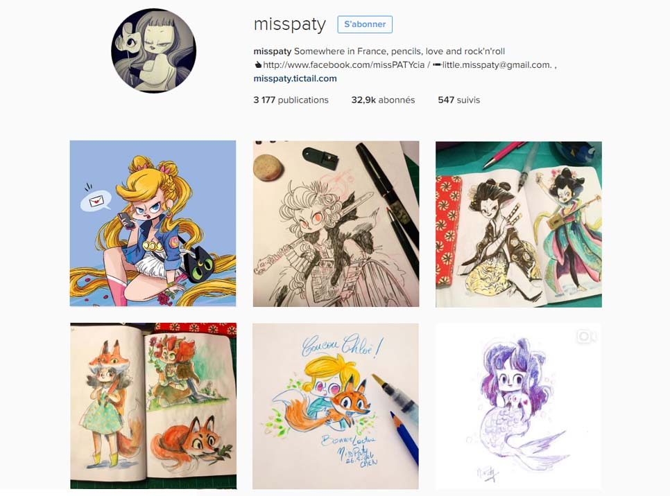 15-compte-instagram-Illustration-minasan-15
