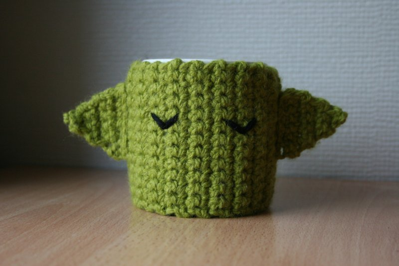 housse-mug-yoda