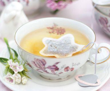 sachet-the-etoile-star-tea-heritage