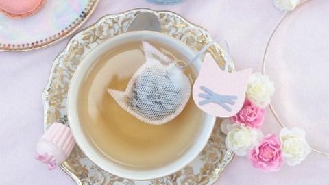 teaheritage-sachet-thé-chat