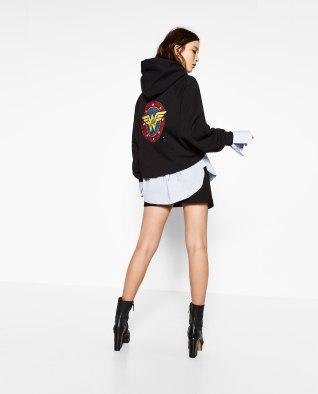 zara-wonder-woman-clothing-collection-sweat