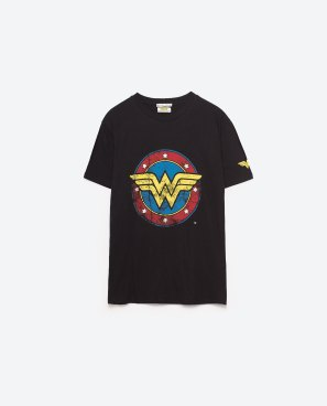 zara-wonder-woman-clothing-collection-tshirt