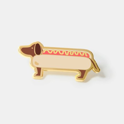 pins-hotdog