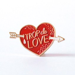 pins-love-heart
