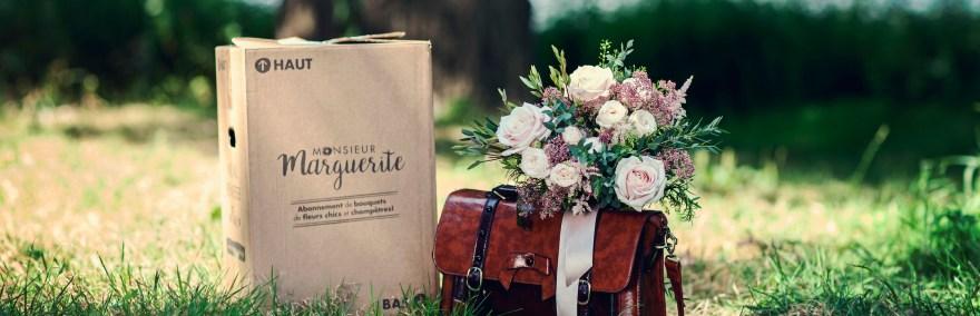 offrir-abonnement-fleurs-monsieur-marguerite