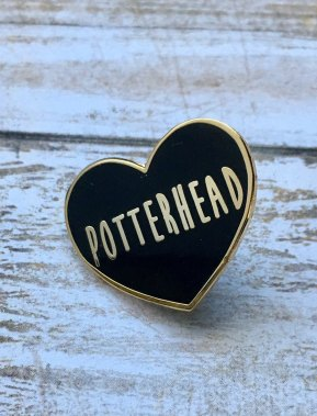 pins-harrypotter-potterhead