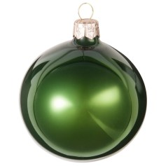 boule-en-verre-vert-fonce-opal