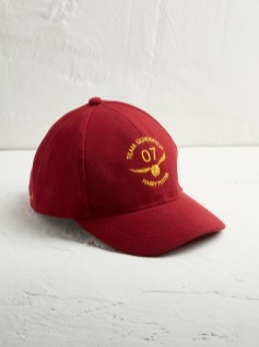casquette-collection-harry-potter