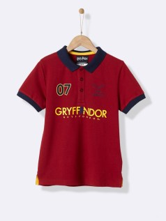 polo-collection-harry-potter