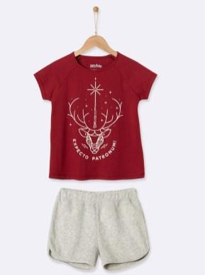 pyjashort-collection-harry-potter