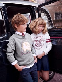 sweat-collection-harry-potter