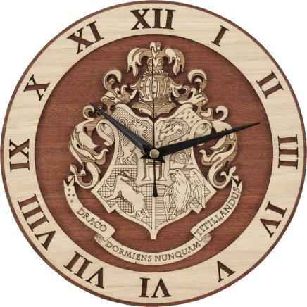 horloge-harrypotter
