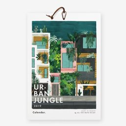 calendrier-jungle-urbaine
