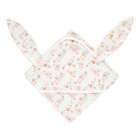 lange-capuche-fleurs-coton-pima-bio