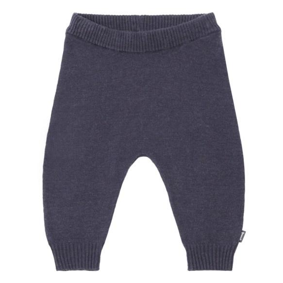 pantalon-maille