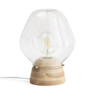 lampe psoer