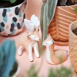 cerf-dodotoucan-ceramique
