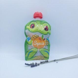 gourde-grenouille