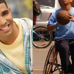 Wheelchair Drake Stacking Dining Chairs John Lewis Lmfao Does The Jimmy Mina Saywhat