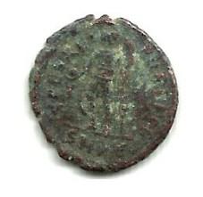 ConstancioII6-16Rv