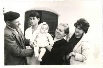18-05-1965 ANTONIA2