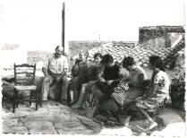 26-9-1966 ANTONIA2