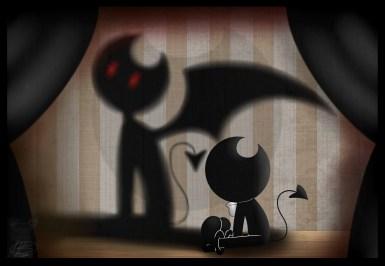 _my_shadow_tells_me_how_demonic_i_am__by_vocaloid121-dbn4zuk