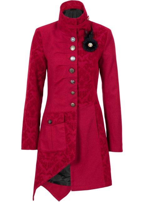 Mon manteau mi-saison • 💗MINA'S MOOD💗 | Blog LifeStyle