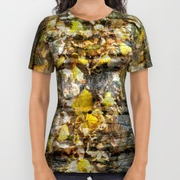 woods-fwm-all-over-print-shirts