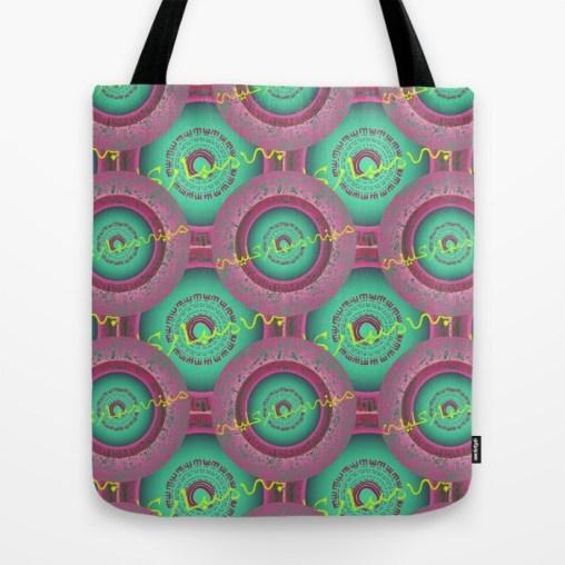 arabic-art-bags