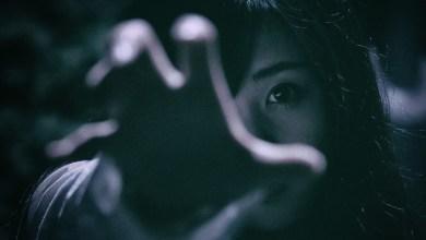Photo of 日本で新型自粛禍ウイルス猛威