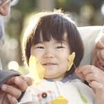 9/19(火)公園フォト「こむの木」《野川公園》予約開始!
