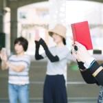 7/10(火)初心者のための写真教室@くらすクラス開催レポート♪