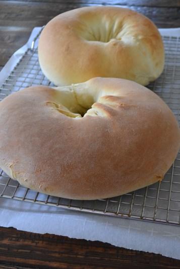 King Cake (www.mincedblog.com)